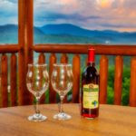 Bella Vista Lodge - Rental Cabins in Gatlinburg TN