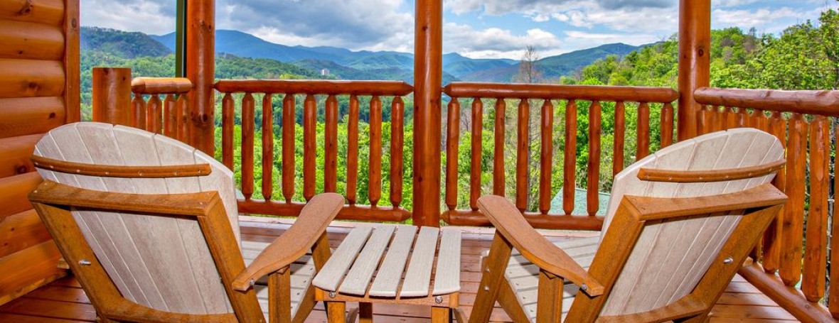 Contact Rental Cabins in Gatlinburg - Gatlinburg Cabin Rentals by Owner