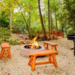 Laurel Creek Hideaway - Rental Cabins in Gatlinburg TN