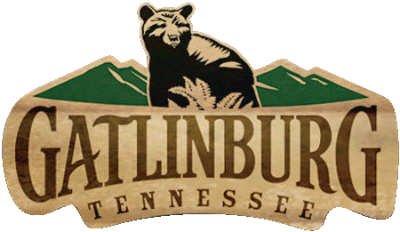 Member Gatlinburg Chamber of Commerce