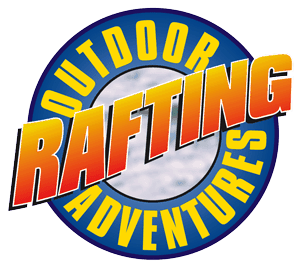 Rafting Outdoor Adventures