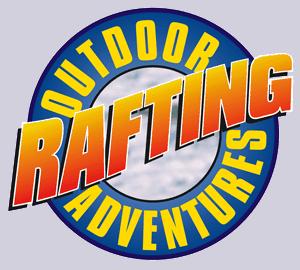 Rafting Outdoor Adventures