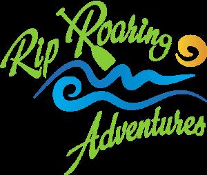 Rip Roaring Adventures