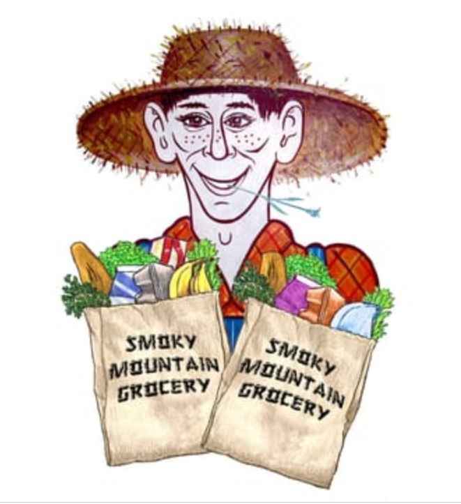 Grocery Delivery Services In Gatlinburg TN