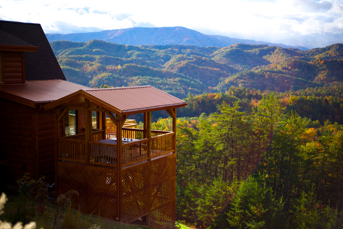 Three Important Hiking Tips for Enjoying the Great Smoky Mountains